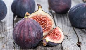 figs delivery home remedies for anemia authority remedies