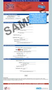 Donation Request Form Template online donation page samples u0026 other examples of weblink