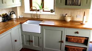 where can i get kitchen cabinet doors painted the difference between refinishing and refacing kitchen cabinets