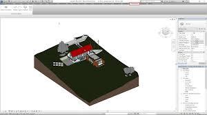 best way to show floor plans autodesk community twinmotion dynamic link for autodesk revit twinmotion 2018