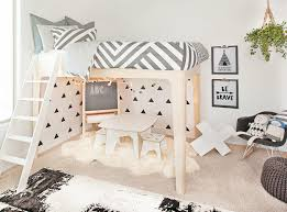 design reveal cara loren u0027s big boy room project junior