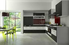 l küche ohne geräte kazantzi möbel shop küche