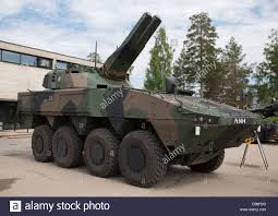 modern army vehicles modern military vehicle stock photos modern military vehicle stock