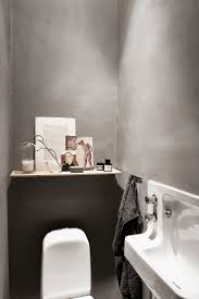 Spa Bathrooms Ideas by 702 Best Bathrooms Images On Pinterest Bathroom Ideas Room And Home