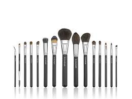 makeup artist tools limelight by alcone m a w beauty studio