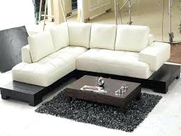 Curved Sofas Uk Small Loveseats For Small Spaces S Curved Sofas For Small Spaces