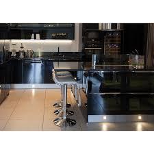 eclairage cuisine spot eclairage cuisine lumihome