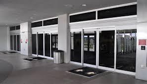 impact resistant sliding glass doors nabco gt 1175 whisper slider hurricane impact dash door