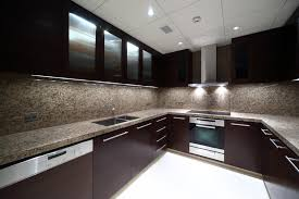 Kitchen Design Pictures Dark Cabinets Luxury Kitchen Design Ideas Custom Cabinets Part 3 Designing Idea