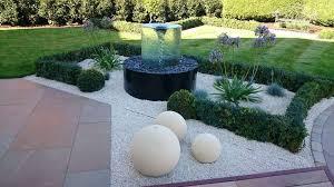 fontane per giardini fontane da giardino foto 20 40 design mag