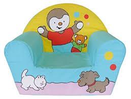 siege en mousse pour bébé house 712186 ameublement et décoration fauteuil t