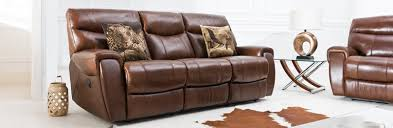Leather Reclining Sofas Uk Leather Reclining Sofas Uk Www Elderbranch
