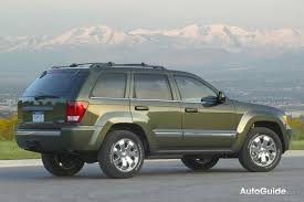 2002 jeep grand laredo mpg 2008 jeep grand laredo mpg jpeg http carimagescolay