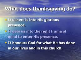 lord s prayer 7 and the forever amen ppt