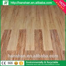 pvc vinyl lock floor ceramic tile flooring prices for glazed