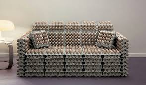 canapé originaux le canapé déco le meuble vital pour un intérieur qui vous ressemble