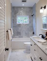 3 Foot Bathtub Key Measurements To Make The Most Of Your Bathroom