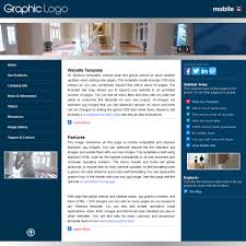 web templates website templates directory listing website theme web design templates with mobile version developer grade