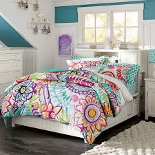 Teen Queen Bedding Bedquilts