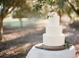 Cake Decorations Perth Wa About The Cake U0026 I Elegant Wedding Cakes U0026 Dessert Bars