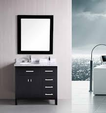design bathroom cabinets online design software online tool