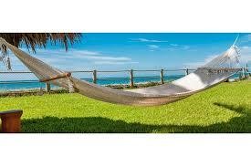 hammock spreader bars hammocks by elivana accents