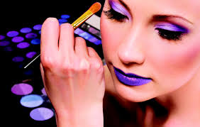 how to be a professional makeup artist tips on how to be a makeup artist