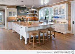 kitchen islands with tables attached kitchen island dining table adorable kitchen island with table