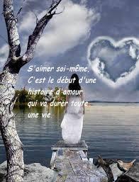 Amour De Soi Meme - l amour de soi la guerison par l amour