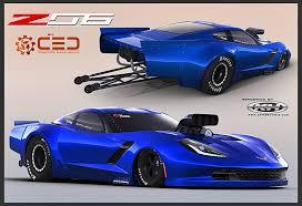2014 corvette mods tim mcamis performance parts page 2