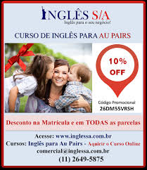 Cool Eu Au Pair Mais De  Perguntas Para Host Family E Para As - Au pair care family room