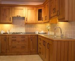 Kitchen Cabinet Handles Ideas Rustic Farmhouse Kitchen Cabinets Cherry Cabinet Hardware Ideas