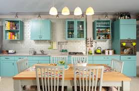 how to set up your kitchen making your kitchen into a living space at a glance decor