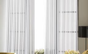 important sample of unique drapes horrible electric window