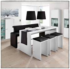 tables hautes de cuisine table haute cuisine fashion designs