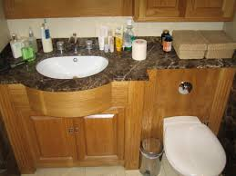 Oak Bathroom Furniture Bathroom Color Ideas With Oak Cabinets 2016 Bathroom Ideas U0026 Designs