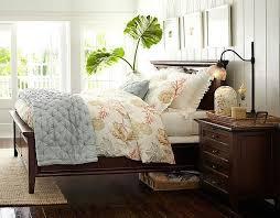 Coastal Bed Frame 688 Best Bedrooms Images On Pinterest Bedrooms Master Bedrooms