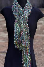 mardi gras scarves 332 best scarfs images on scarfs scarfs and