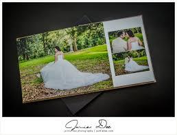 wedding albums for photographers atlanta wedding albums atlanta wedding photographers atlanta