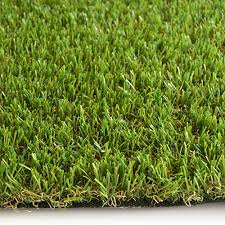 Outdoor Grass Rugs Synturfmats Premium Indoor Outdoor Artificial Grass Turf For Pets