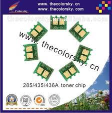 resetter hp laserjet m1132 cs uhu2 toner cartridge reset chip for hp laserjet p1505 m1120