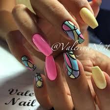 best 25 best nails ideas on pinterest pretty nails matt nails