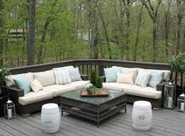 Dot Patio Furniture by Furniture Wicker Outdoor Patio Furniture Wonderful Patio