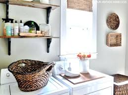 Laundry Room Accessories Decor Laundry Room Accessories Laundry Room Decorating Ideas Laundry
