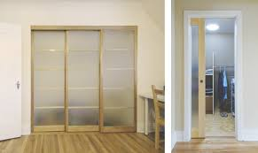 Closet Doors Ottawa Denys Builds Designs Ottawa Ontario Canada Carpentry