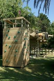 Kids Backyard Fun How To Build A Treehouse For Exercise U0026 Fun Treehouse Exercises