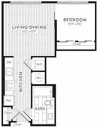 del webb anthem floor plans anthem floor plans unique floor plans anthem house apartments