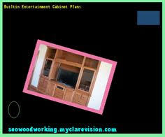 free garage cabinets plans 155320 woodworking plans and projects