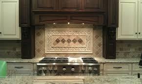 kitchen hood with backsplash jw construction u0026 design services