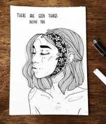 pin by night keeper on books pinterest instagram drawings and